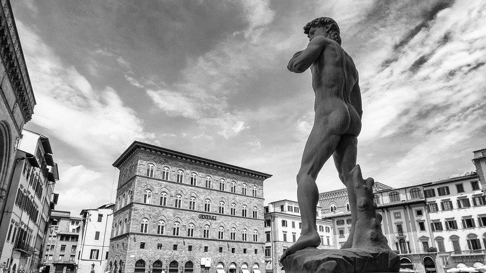 La Toscana Classica