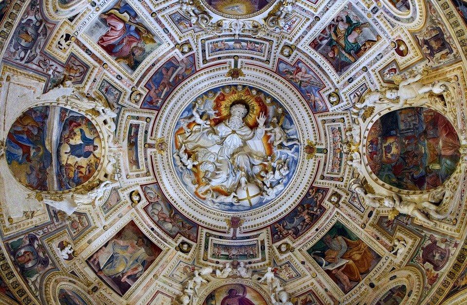 Tour Sicilia Occidentale