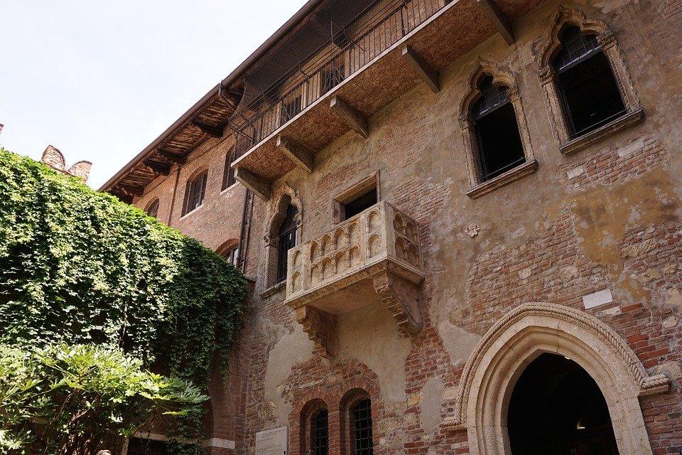 Tour Ville Venete e Navigazione sul Brenta